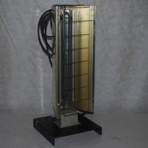 120 Volt Radiant Heater