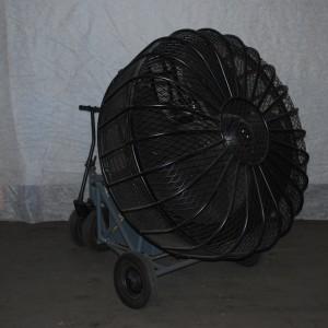 "48"" Chubby Wind Machine"