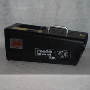 Rosco 1700