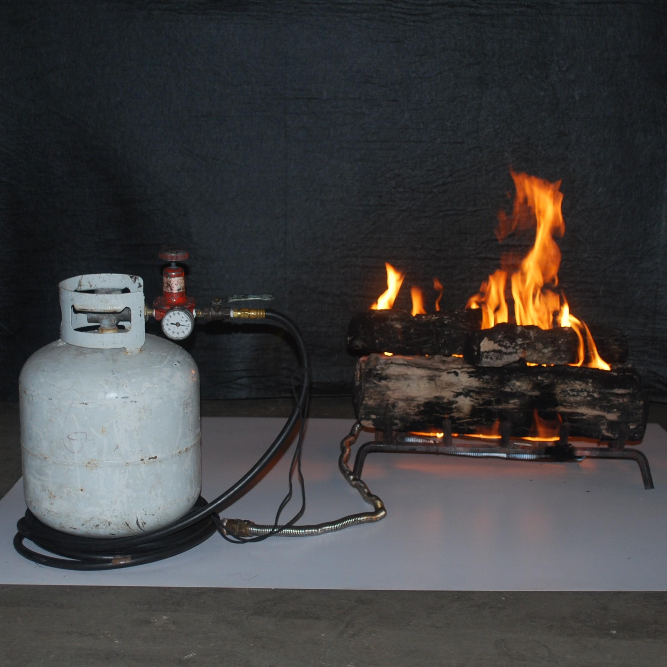 fire archives efex rentals
