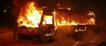 FIRE EQUIPMENT RENTALS