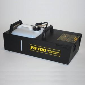 FQ-100 Fog Machine