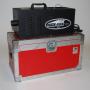 Haze Max Haze Machine Case
