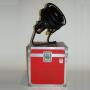 RE Wind Machine with Case Rentals