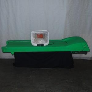 treadmill-green